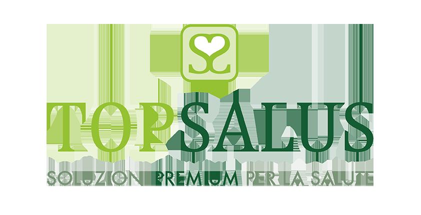 TOP SALUS